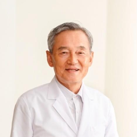 鈴木 孝彦